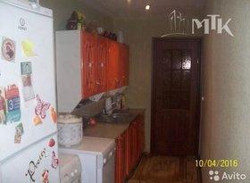 Продажа 3-комнатной квартиры, Астраханская обл., село Енотаевка, фото №5