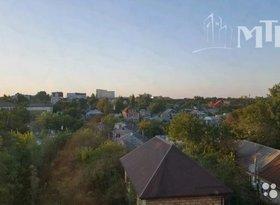 Продажа 4-комнатной квартиры, Ставропольский край, Ставрополь, Комсомольская улица, 41, фото №1