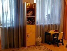 Продажа 4-комнатной квартиры, Ставропольский край, Ставрополь, Комсомольская улица, 41, фото №4