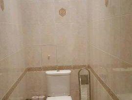 Продажа 4-комнатной квартиры, Ставропольский край, Ставрополь, Комсомольская улица, 41, фото №2