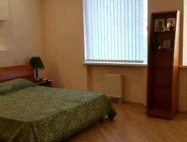 Продажа 4-комнатной квартиры, Ставропольский край, Ставрополь, Комсомольская улица, 41, фото №6