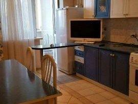 Продажа 4-комнатной квартиры, Ставропольский край, Ставрополь, Комсомольская улица, 41, фото №7