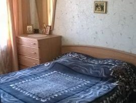 Продажа 3-комнатной квартиры, Белгородская обл., Короча, улица Урицкого, фото №2