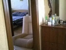 Продажа 3-комнатной квартиры, Белгородская обл., Короча, улица Урицкого, фото №6