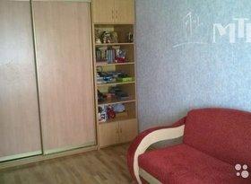 Продажа 3-комнатной квартиры, Белгородская обл., Короча, улица Урицкого, фото №7