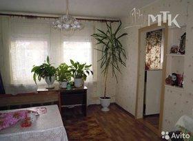 Продажа 3-комнатной квартиры, Ханты-Мансийский АО, посёлок городского типа Фёдоровский, 12, фото №2