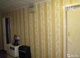 Продажа 3-комнатной квартиры, Ханты-Мансийский АО, посёлок городского типа Фёдоровский, 12, фото №3