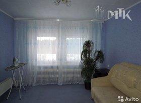 Продажа 3-комнатной квартиры, Ханты-Мансийский АО, посёлок городского типа Фёдоровский, 12, фото №4