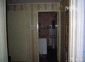 Продажа 3-комнатной квартиры, Ханты-Мансийский АО, посёлок городского типа Фёдоровский, 12, фото №5