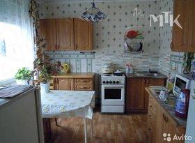 Продажа 3-комнатной квартиры, Ханты-Мансийский АО, посёлок городского типа Фёдоровский, 12, фото №6