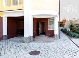 Аренда 4-комнатной квартиры, Севастополь, улица Генерала Хрюкина, 12Б, фото №4