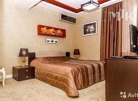 Аренда 4-комнатной квартиры, Севастополь, улица Генерала Хрюкина, 12Б, фото №7