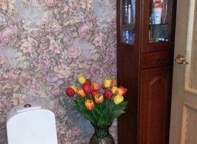 Продажа 4-комнатной квартиры, Ханты-Мансийский АО, Нягань, фото №1