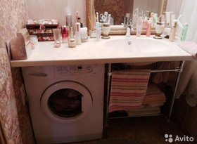 Продажа 4-комнатной квартиры, Ханты-Мансийский АО, Нягань, фото №4