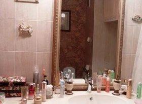 Продажа 4-комнатной квартиры, Ханты-Мансийский АО, Нягань, фото №3