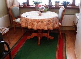 Продажа 4-комнатной квартиры, Ханты-Мансийский АО, Нягань, фото №7