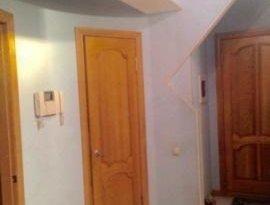 Продажа 3-комнатной квартиры, Астраханская обл., Астрахань, улица Сен-Симона, фото №1