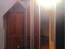 Продажа 3-комнатной квартиры, Астраханская обл., Астрахань, улица Сен-Симона, фото №2