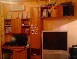 Продажа 3-комнатной квартиры, Астраханская обл., Астрахань, улица Сен-Симона, фото №7