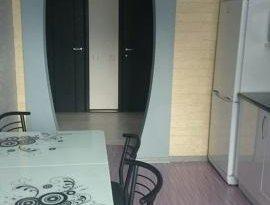 Аренда 2-комнатной квартиры, Республика Крым, Судак, улица Бирюзова, 2, фото №2