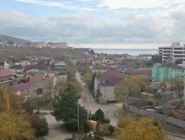 Аренда 2-комнатной квартиры, Республика Крым, Судак, улица Бирюзова, 2, фото №3