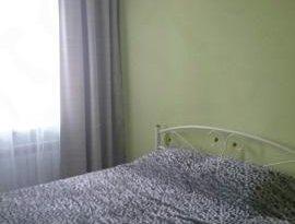 Аренда 2-комнатной квартиры, Республика Крым, Судак, улица Бирюзова, 2, фото №5