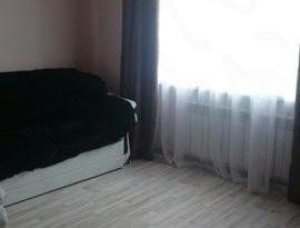 Аренда 2-комнатной квартиры, Республика Крым, Судак, улица Бирюзова, 2, фото №7
