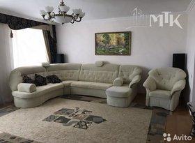 Продажа 4-комнатной квартиры, Ставропольский край, Ставрополь, Комсомольская улица, 81, фото №1