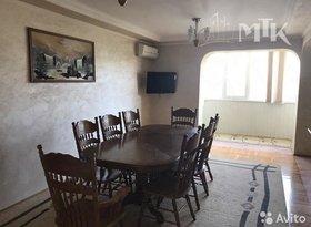 Продажа 4-комнатной квартиры, Ставропольский край, Ставрополь, Комсомольская улица, 81, фото №2