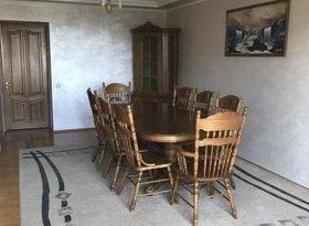 Продажа 4-комнатной квартиры, Ставропольский край, Ставрополь, Комсомольская улица, 81, фото №4
