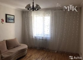 Продажа 4-комнатной квартиры, Ставропольский край, Ставрополь, Комсомольская улица, 81, фото №5