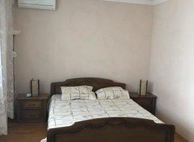 Продажа 4-комнатной квартиры, Ставропольский край, Ставрополь, Комсомольская улица, 81, фото №6