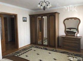 Продажа 4-комнатной квартиры, Ставропольский край, Ставрополь, Комсомольская улица, 81, фото №7