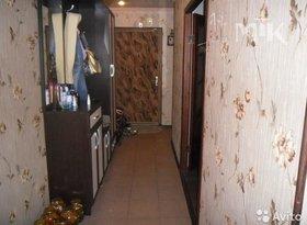 Продажа 3-комнатной квартиры, Астраханская обл., Астрахань, Кубанская улица, фото №1