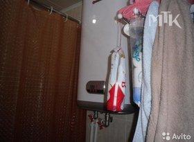 Продажа 3-комнатной квартиры, Астраханская обл., Астрахань, Кубанская улица, фото №2