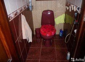 Продажа 3-комнатной квартиры, Астраханская обл., Астрахань, Кубанская улица, фото №3