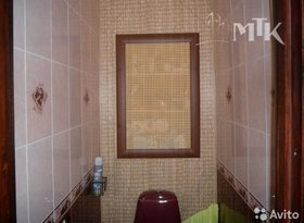 Продажа 3-комнатной квартиры, Астраханская обл., Астрахань, Кубанская улица, фото №4