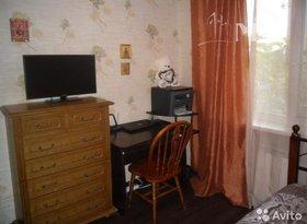 Продажа 3-комнатной квартиры, Астраханская обл., Астрахань, Кубанская улица, фото №5
