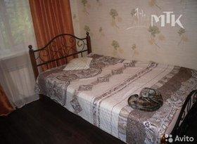 Продажа 3-комнатной квартиры, Астраханская обл., Астрахань, Кубанская улица, фото №6