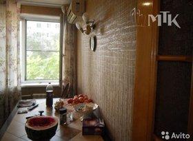 Продажа 3-комнатной квартиры, Астраханская обл., Астрахань, Кубанская улица, фото №7