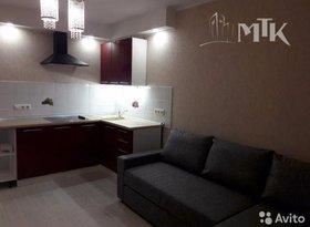 Аренда 2-комнатной квартиры, Республика Крым, Отрадная улица, 29, фото №1