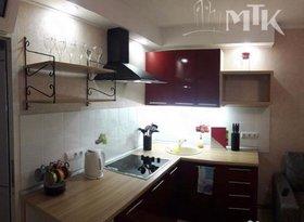 Аренда 2-комнатной квартиры, Республика Крым, Отрадная улица, 29, фото №2