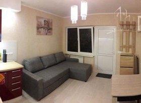Аренда 2-комнатной квартиры, Республика Крым, Отрадная улица, 29, фото №3
