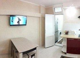 Аренда 2-комнатной квартиры, Республика Крым, Отрадная улица, 29, фото №4