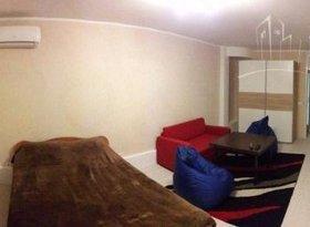 Аренда 2-комнатной квартиры, Республика Крым, Отрадная улица, 29, фото №5
