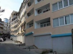 Аренда 2-комнатной квартиры, Республика Крым, Отрадная улица, 29, фото №6
