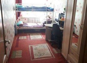 Продажа 3-комнатной квартиры, Ханты-Мансийский АО, Югорск, Октябрьская улица, 6, фото №1