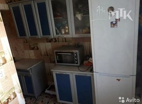 Продажа 3-комнатной квартиры, Ханты-Мансийский АО, Югорск, Октябрьская улица, 6, фото №5