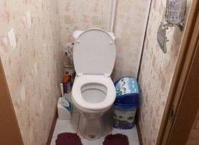 Продажа 3-комнатной квартиры, Ханты-Мансийский АО, Югорск, Октябрьская улица, 6, фото №7