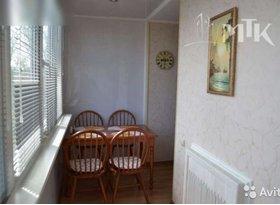 Аренда 2-комнатной квартиры, Севастополь, Советская улица, фото №1